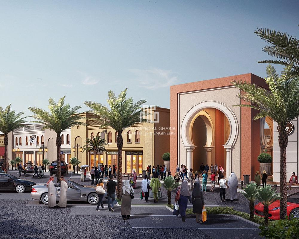 Jid-Hafs-Strip-Mall-1
