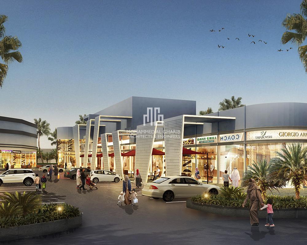 Jid-Hafs-Strip-Mall-10