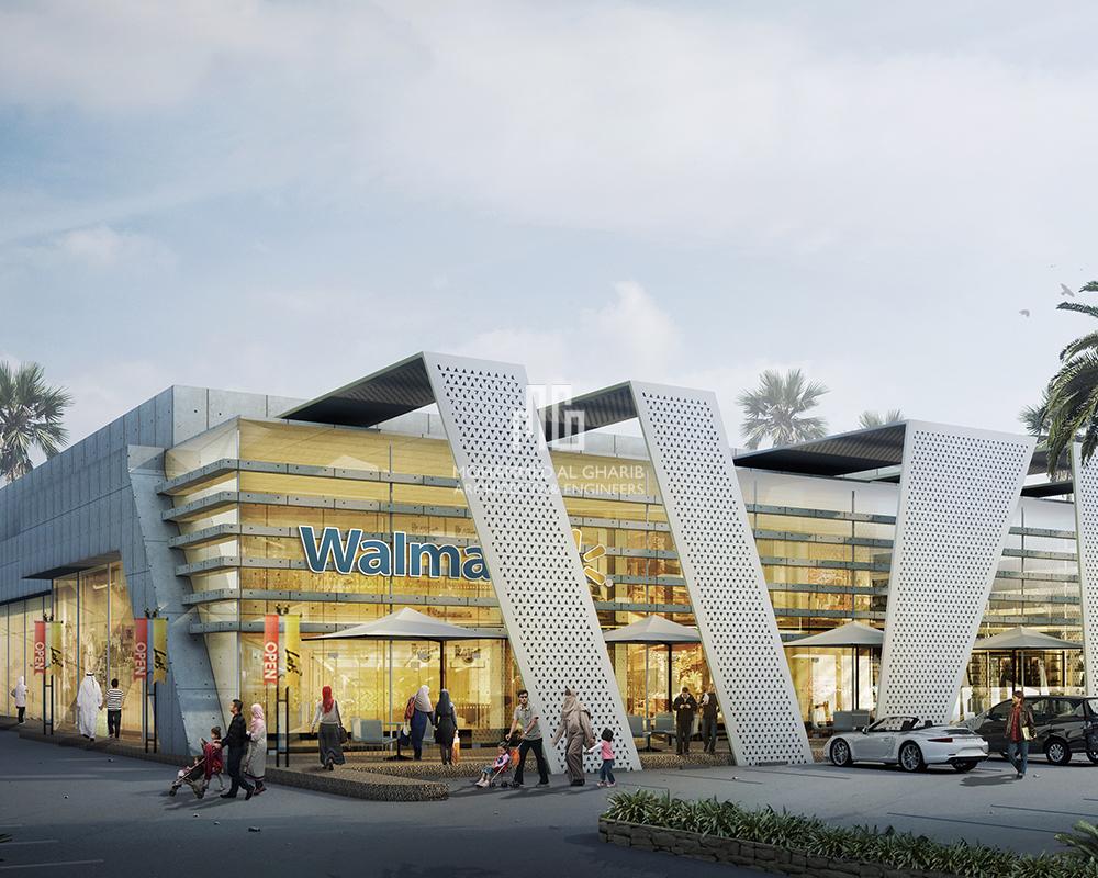 Jid-Hafs-Strip-Mall-12