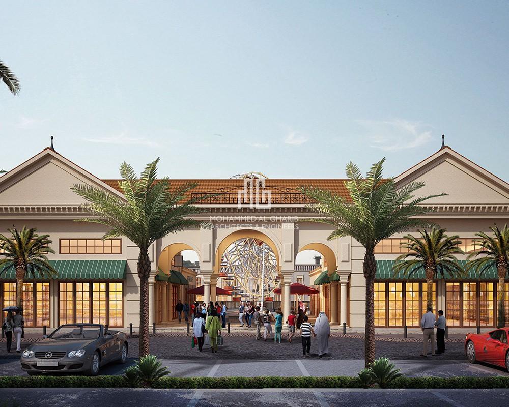 Jid-Hafs-Strip-Mall-3