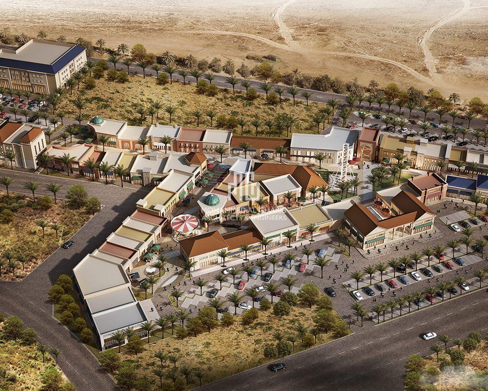 Jid-Hafs-Strip-Mall-6
