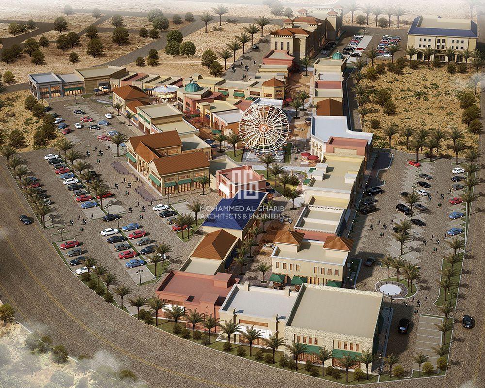 Jid-Hafs-Strip-Mall-7